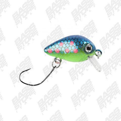 Immagine di Balzer Mini Crank Trout Attack