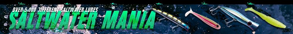 saltwater, sw fishing, spigola, serra, barracuda, pesca a spinning, spinning in mare, pesca saltwater, popper, long jerk, shad, softbait, wtd