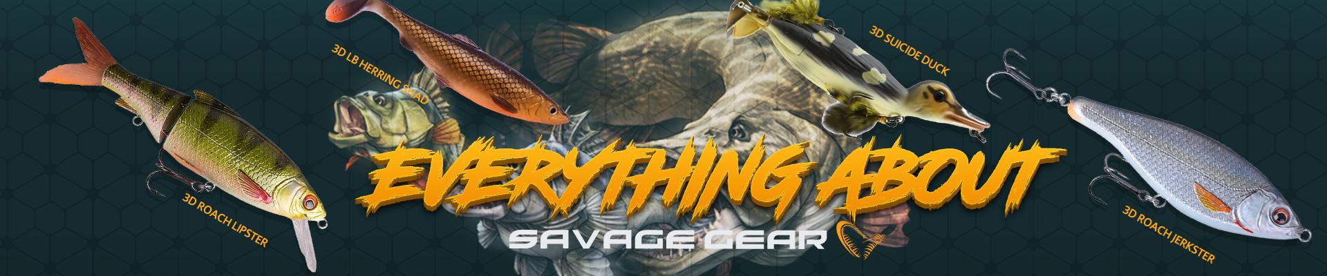 pike fishing, luccio, predatori, pesca a spinning, casting