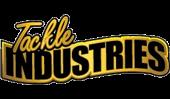Immagine per il produttore Tackle Industries