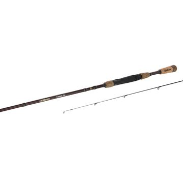 Immagine di Mikado Excellence Finesse spinning rods 2 pcs