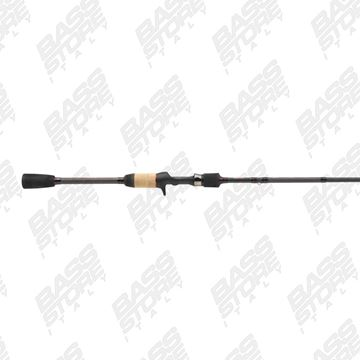 Immagine di Berkley E-Motion casting rods 2 pcs