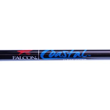 Immagine di Falcon Coastal CW spinning rods