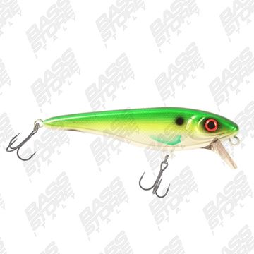 Immagine di Strike Pro Big Bandit Short Lip Crankbait