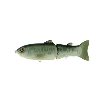 Immagine di Deps Slide Swimmer 145 swimbait