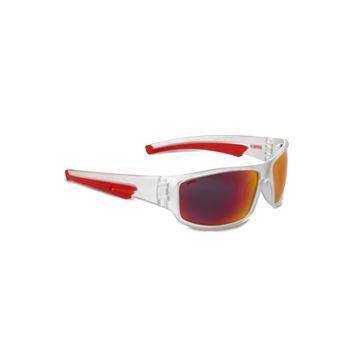 Immagine di Rapala Vision Gear Sunglasses
