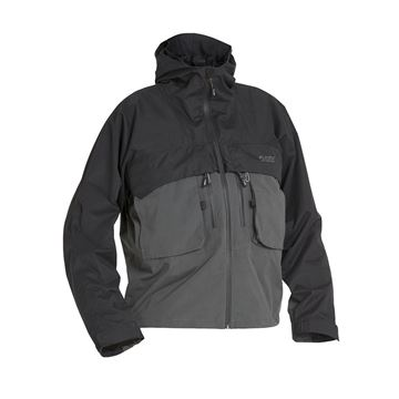 Immagine di Fladen Wading Jacket 2.0