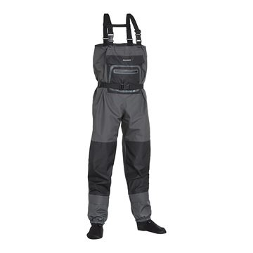 Immagine di Fladen Maxximus Breathable Stocking Foot Waders