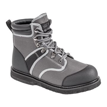 Immagine di Fladen Maxximus Wading Boots