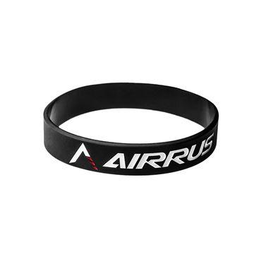 Immagine di Airrus Iconic Circle
