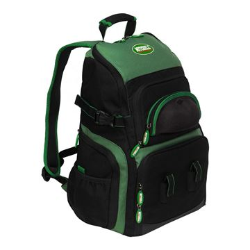 Immagine di Mitchell Backpack