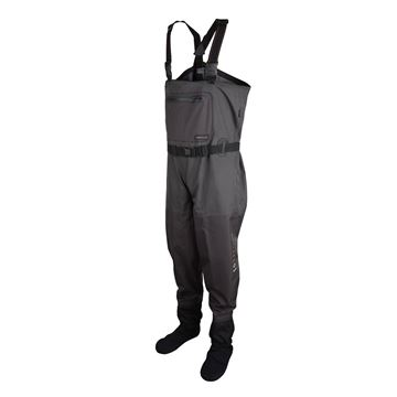 Immagine di Scierra Sie X-16000 Chest Wader Stocking Foot