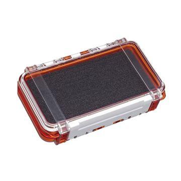 Immagine di Meiho Waterproof Case WG-2