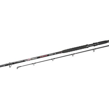 Immagine di Mikado Cat Territory Bank2Boat Spinning Rods 2 Pcs
