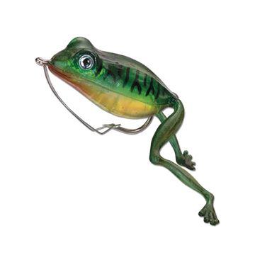 Immagine di Panther Martin Superior Frog