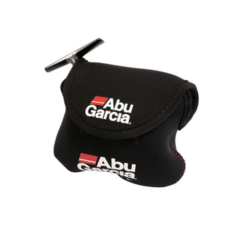 Immagine di Abu Garcia Neoprene Reel Cover Spinning
