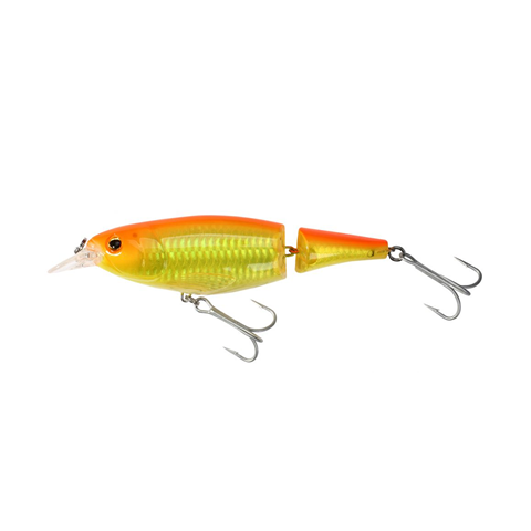 Immagine di Mikado Wobbler Jointed Paddle Fish
