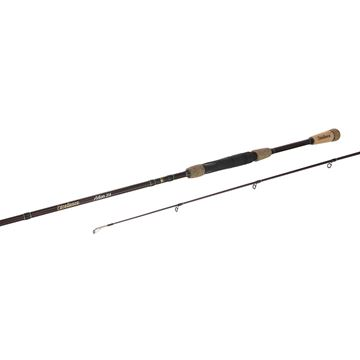 Immagine di Mikado Excellence Action spinning rods 2 pcs