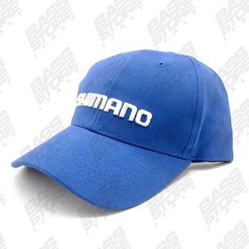 Immagine di Omaggio 120 eu - Shimano Baseball Cap