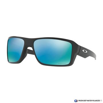 Immagine di Oakley Double Edge