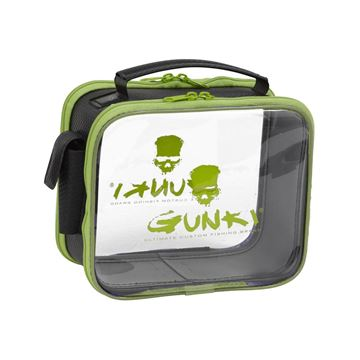 Immagine di Gunki Hand Bag