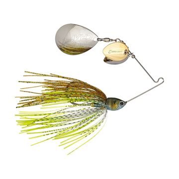Immagine di Lucky Craft SKT Spinnerbait Crazy Colorado Willow