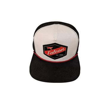 "Immagine di Falcon ""Roadie"" Cap Limited Edition"