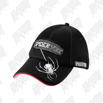 Immagine di Omaggio 130 eu - Spiderwire Mesh Cap