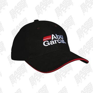 Immagine di Omaggio 130 eu - Abu Garcia Baseball Cap