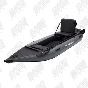 Immagine di Savage Gear High Rider 330 Kayak