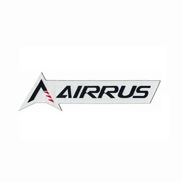 Immagine di Airrus 3D Patch