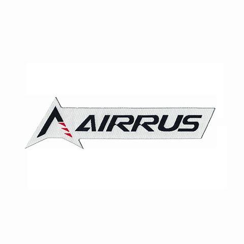 Immagine di Airrus 3D Patch