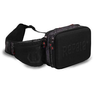 Immagine di Rapala Urban Classic Sling Bag
