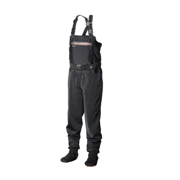 Immagine di Scierra X-Stretch Chest Waders