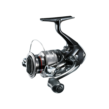 Immagine di Shimano Catana FD spinning reels