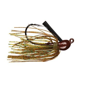 Immagine di Strike King Bitsy Flip jig