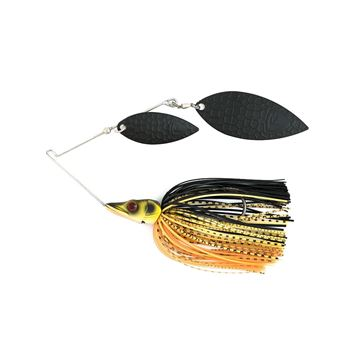 Immagine di Fox Rage Spinnerbait