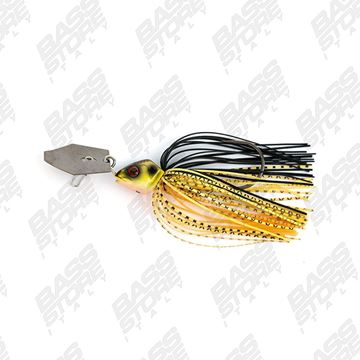 Immagine di Fox Rage Bladed Jig