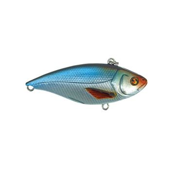 Immagine di River2sea Ruckus lipless crankbait
