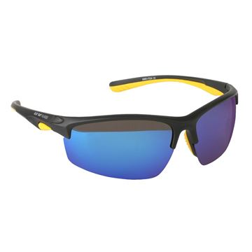 Immagine di Mikado Polarized Glasses AMO-7524