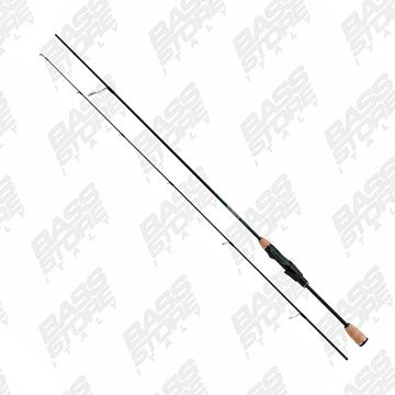 Immagine di Shimano Technium Trout Area spinning rods 2 pcs