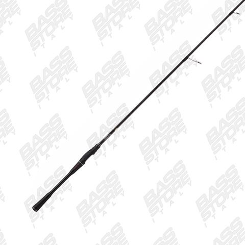 Immagine di Jackall Bros Poison Adrena Spinning Rods
