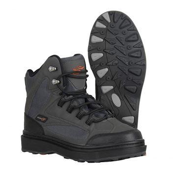 Immagine di Scierra Tracer Wading Shoes