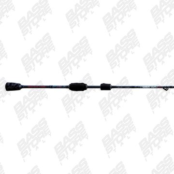 Immagine di Nomura Hiro Camou FW spinning rods 2 pcs