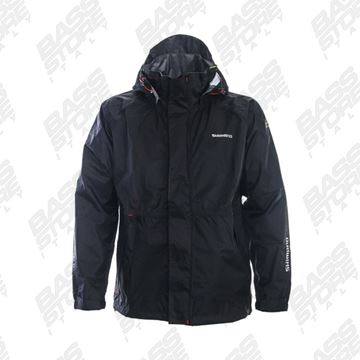 Immagine di Shimano DS Basic Jacket