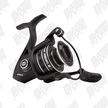 Immagine di Penn Pursuit III spinning reels