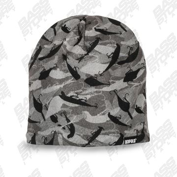 Immagine di Rapala Interface Reversible Beanie