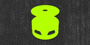 Immagine per la categoria Bobine e Accessori
