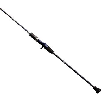 Immagine di Shimano Game Type SJ casting rods