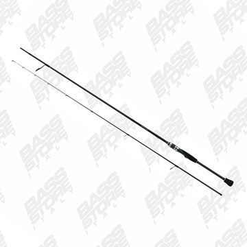 Immagine di Shimano Diaflash BX Spinning Rods 2 Pcs